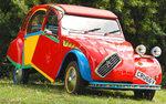 Picasso_car