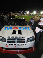 Mobile_77_sam_hornish