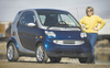 Ap_connie_rice_and_smart_car