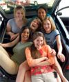 Ap_girl_scouts_in_car