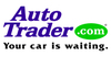 Autotrader_2
