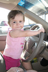 Baby_driving