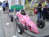 Barbie_racer