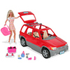 Barbie_suv