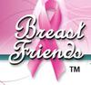 Breastfriends