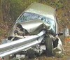 Car_crash_3