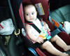 Carseat_2