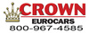 Crown_jaguareurocars_logo_with_800350p