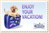 Ecard_sml_vacation