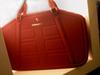 Ferrari_purse_1