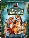 Foxandthehound2