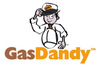 Gas_dandy