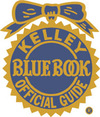 Kelley_blue_book_logo_2