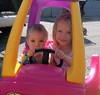 Kids_driving_cars_2
