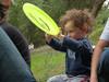 Kids_frisbee