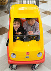 Kids_in_cars