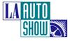 Laautoshow