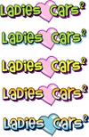 Ladieslovecarslogo1_1