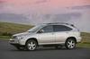 Lexus_rx400h