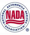 Nada_logo_7_1