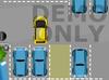 Parkingdemo2