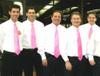 Pink_ties