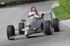 Racing_school