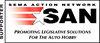 Sanlogo_1204_supporter