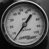 Tire_gauge