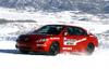Track_car