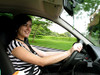 Woman_driving_car