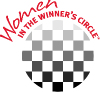 Womens_winners_circle_copy