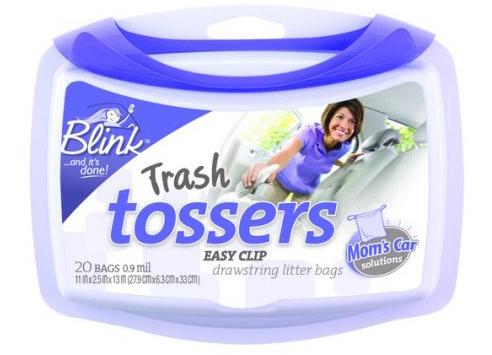 Blink_trash_tossers